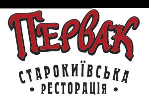 Pervak Kiev-Ukrainian restaurant
