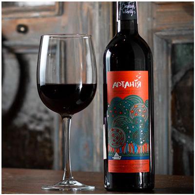 ukr-wines
